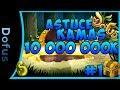 ASTUCE KAMAS | 10M/H RENTABILITÉ 100% #1