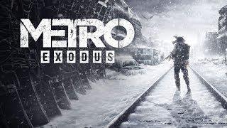 T10 Titan METRO EXO DUS!