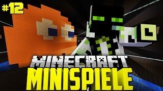 Der ABSCHIED Minecraft Fusionfall Finale DeutschHD - Minecraft minispiele