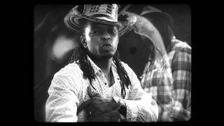 "Gangstagrass ""Bound To Ride"" (Official Video)"