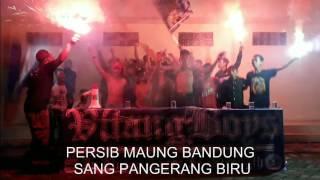 VITANG BOYS CHANT: SANG PANGERAN BIRU!