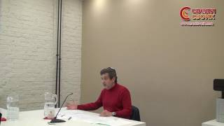 Эдуард Шифрин Тора и наука  Чудеса и квантовая механика