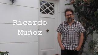 Ricardo Muñoz - Viajero In2travel