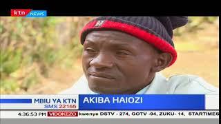 Mbiu ya KTN: Uwanja wa Malindi