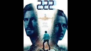 2:22 Soundtrack #26 - Love Transcends Time