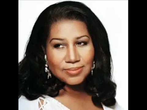 Aretha Franklin - Wonderful (with lyrics) - HD