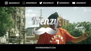 JATT FRENZY (feat. )     DJ FRENZY     Latest Punjabi Mix 2018