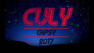 Gipsy Culy -  Na kolena -  2017