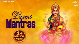 Laxmi Mantra लक्ष्मी मंत्र Collection