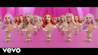 Little Mix   Bounce Back (Official Video)
