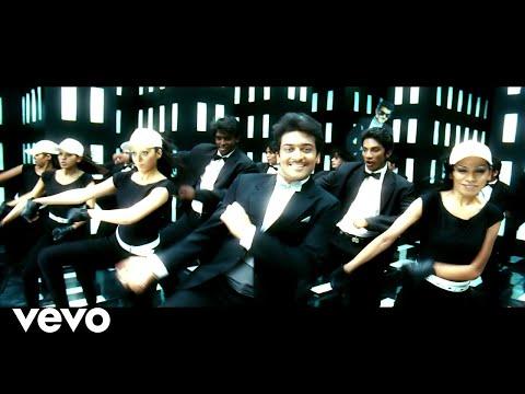 Yethi Yethi  Various