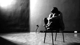 Respirando frío | Ricky Erreapé