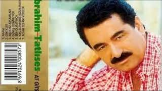 Ibrahim Tatlises - At Gitsin 1998 Full Album
