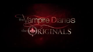 Trailer Mixte TO/TVD