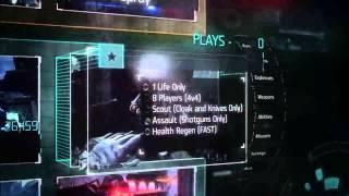 Killzone Shadow Fall   gamescom