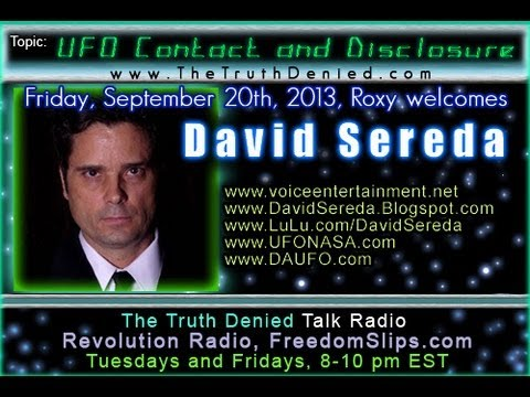 David sereda david sereda pyramid technology will blow your mind aloadofball Images