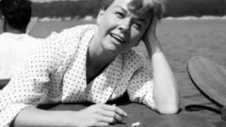 Doris Day ~~~ The Song Is You