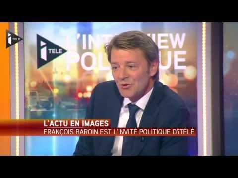 Troyes (10) : François Barouin (LR) n'accueillera pas de réfugiés supplémentaires