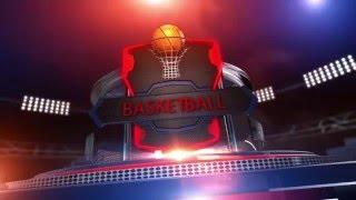 BOYS BASKETBALL: Fort Collins vs Fruita Monument 5A Playoffs