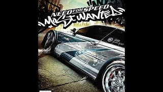 preview picture of video 'الدرس/طريقة تحميل و تثبيت لعبة السيارات Need for Speed Most Wanted'