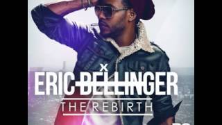 Eric Bellinger ASAP [Download]