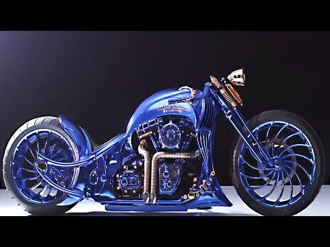 Download 5 MOST EXPENSIVE BIKES IN THE WORLD HD Mp4 3GP Video and MP3
