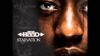 Ace Hood - Skip The Talk'n (Feat. Kevin Cossom) (Produced by The Mekanics)