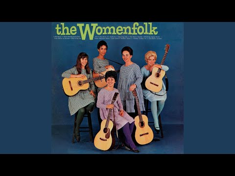 Good Old Mountain Dew (1964) (Song) by The Womenfolk