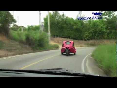 mp4 Automobiles Villiers Services, download Automobiles Villiers Services video klip Automobiles Villiers Services