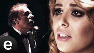 Huzurum Kalmadı (Tuğce Tayfur Feat. Ferdi Tayfur) Official Music Video #esenmüzik - Esen Müzik