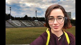 Okulda Bir Günüm | ODTÜ Vlog