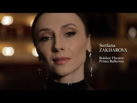 'Profession of heroes': Prima ballerina talks to RT on 60th anniversary of Gagarin's space flight