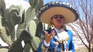 Corrido de Jaime Hernandez- Yaneth Reyes