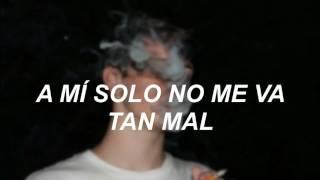 Solo  Los Mesoneros (Letra)