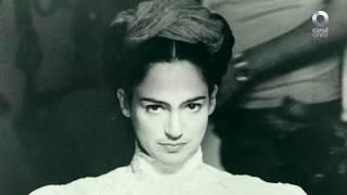 D Todo - Frida Kahlo