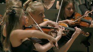 Camille Saint-Saëns - Danse macabre - Taniec śmierci op.40