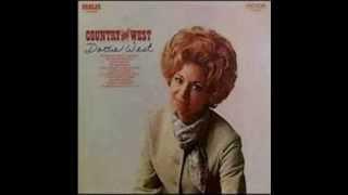 Dottie West - Tomorrow Never Comes