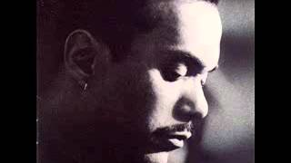 Howard Hewett - If I Could Only Have That Day Back