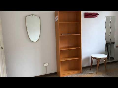 APPARTAMENTO in VENDITA a FIRENZE - RIFREDI / DALMAZIA / CAREGGI