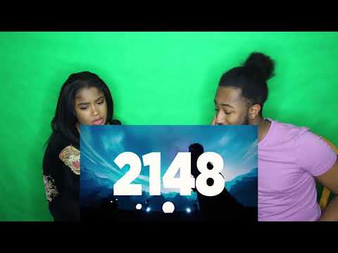 Family Feud - Jay Z Ft. Beyonce (Explicit) Reaction!!!