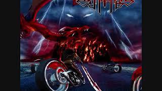 Dragoner - Dios Del Metal
