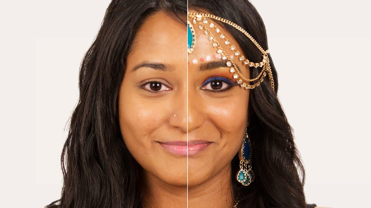 Transforming Women Into Historical Figures thumbnail