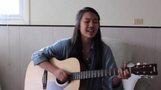 Sweet Life - Frank Ocean - Cover by Abigail Rich