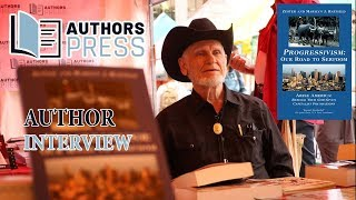 An Interview with author Zester Hatfield
