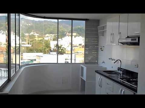 Apartaestudios, Alquiler, Bucaramanga - $750.000