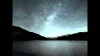 Phaeleh - Ghost Of Memories (Red Kartel Remix)