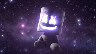Marshmello x DJ Sliink - Back It Up