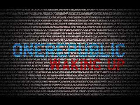 Hearing Voices - OneRepublic (Subs. español)