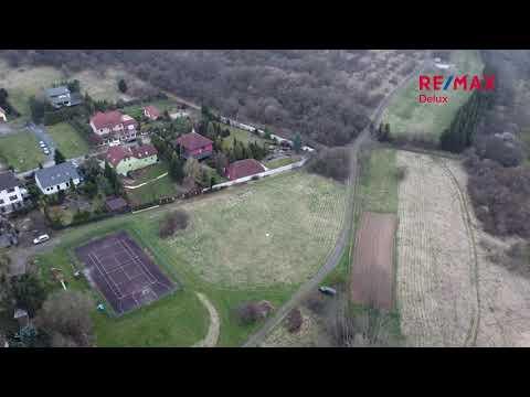 Video z << Prodej pozemku pro bydlení, 3256 m2, Černá Hora >>