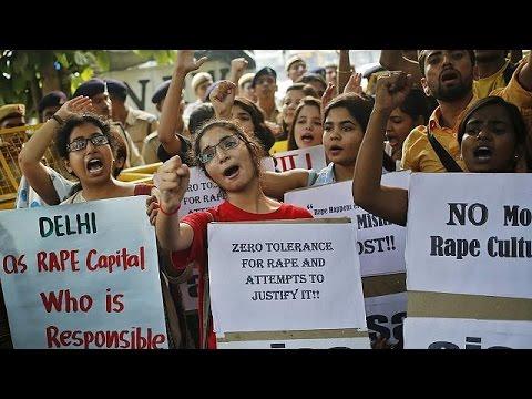 Ινδία: Καταδικάστηκε ο οδηγός ταξί της UBER που κατηγορούταν για βιασμό